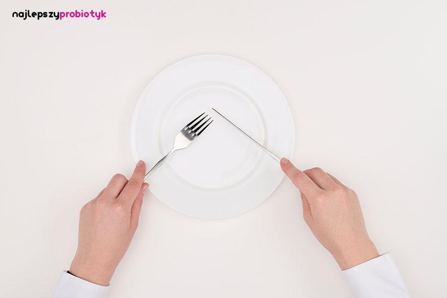 Niedożywienie